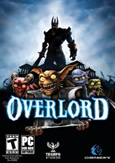 Overlord II Similar Games System Requirements