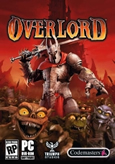 Overlord Similar Games System Requirements