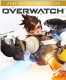 Overwatch Game of the Year Edition System Requirements