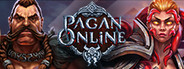 Pagan Online System Requirements