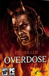 Painkiller: Overdose System Requirements