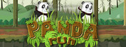 Panda Run System Requirements