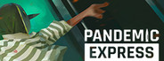 Pandemic Express - Zombie Escape System Requirements