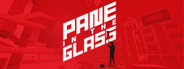 Pane In The Glass System Requirements