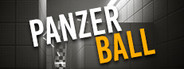 PANZER BALL System Requirements
