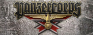 Panzer Corps System Requirements