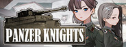 Panzer Knights System Requirements