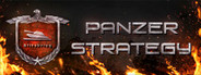 Panzer Strategy System Requirements