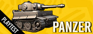 Panzer System Requirements