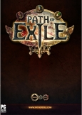 Path of Exile Similar Games System Requirements