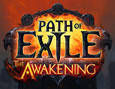 Path of Exile: The Awakening System Requirements