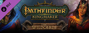 Pathfinder: Kingmaker The Wildcards System Requirements