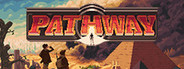 Pathway System Requirements