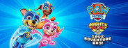 PAW Patrol Mighty Pups Save Adventure Bay System Requirements