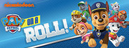Paw Patrol: On A Roll! System Requirements