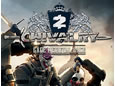 PAYDAY 2: Gage Chivalry Pack System Requirements