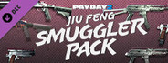 PAYDAY 2: Jiu Feng Smuggler System Requirements