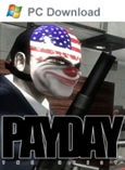 PAYDAY The Heist System Requirements