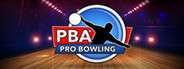 PBA Pro Bowling System Requirements