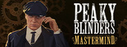 Peaky Blinders: Mastermind System Requirements