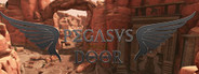 Pegasus Door System Requirements