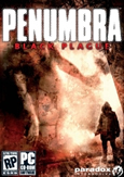 Penumbra: Black Plague Similar Games System Requirements