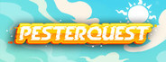 Pesterquest System Requirements