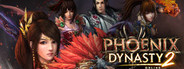 Phoenix Dynasty 2 System Requirements