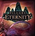 Pillars of Eternity - Hero Edition System Requirements