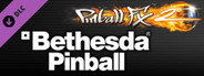 Pinball FX2 - Bethesda Pinball System Requirements