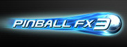 Pinball FX3 System Requirements
