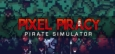 Pixel Piracy Similar Games System Requirements