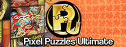 Pixel Puzzles Ultimate Similar Games System Requirements