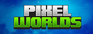Pixel Worlds: MMO Sandbox System Requirements