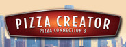 Pizza Connection 3 - Pizza Creator Similar Games System Requirements