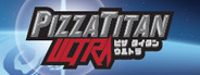 Pizza Titan Ultra System Requirements