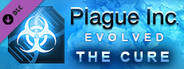 Plague Inc The Cure System Requirements