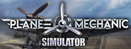 Plane Mechanic Simulator System Requirements
