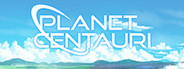 Planet Centauri System Requirements