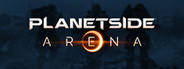 PlanetSide Arena System Requirements