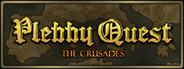 Plebby Quest: The Crusades System Requirements