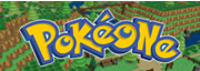 Poke.One System Requirements