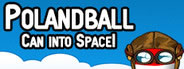 Polandball: Can into Space! System Requirements