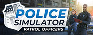 Police Simulator: Patrol Officers System Requirements