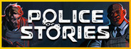 Police Stories System Requirements