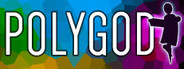 Polygod System Requirements