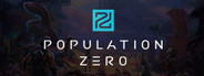 Population Zero System Requirements