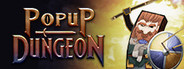 Popup Dungeon System Requirements