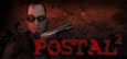 POSTAL 2 System Requirements