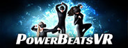 PowerBeatsVR - VR Fitness System Requirements